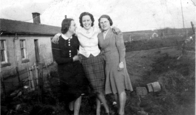Village-Women Alt